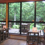 Dining Cafe Bar SLOW Yakushima
