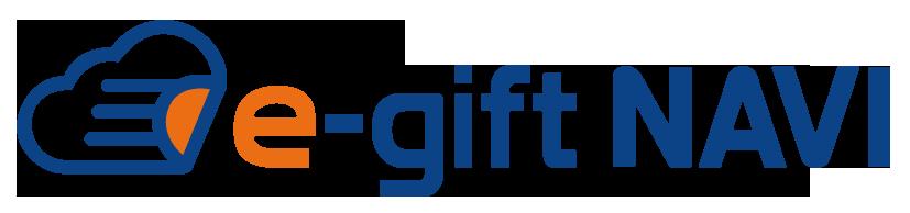 Travel e-gift公式アプリ『e-giftNAVI』(iPhone, Android 版)